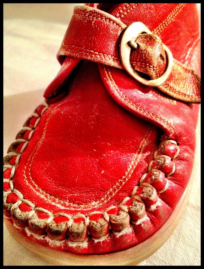 hpmcq shoes