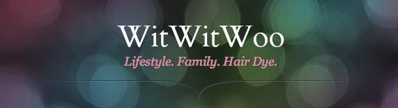 wit wit woo