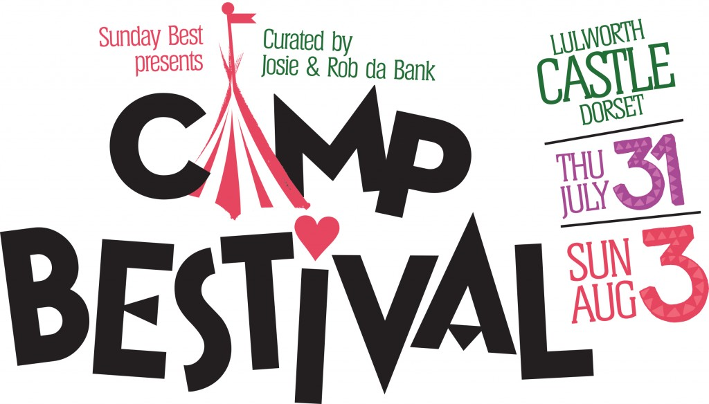 camp besitval 2014
