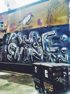 shoreditch street art fanakapan