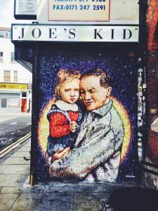 shoreditch street art jimmy c