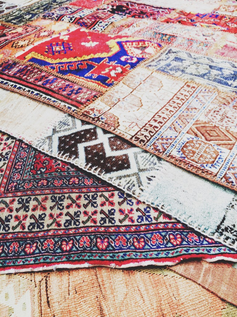 turkish textiles