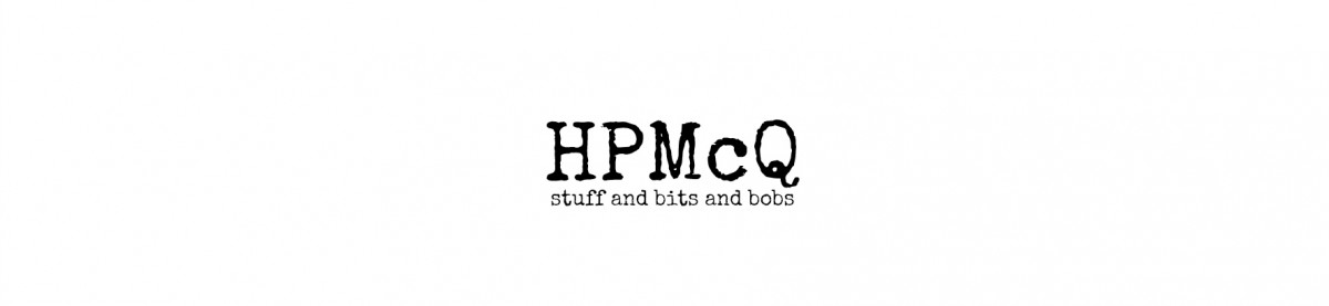 HPMcQ