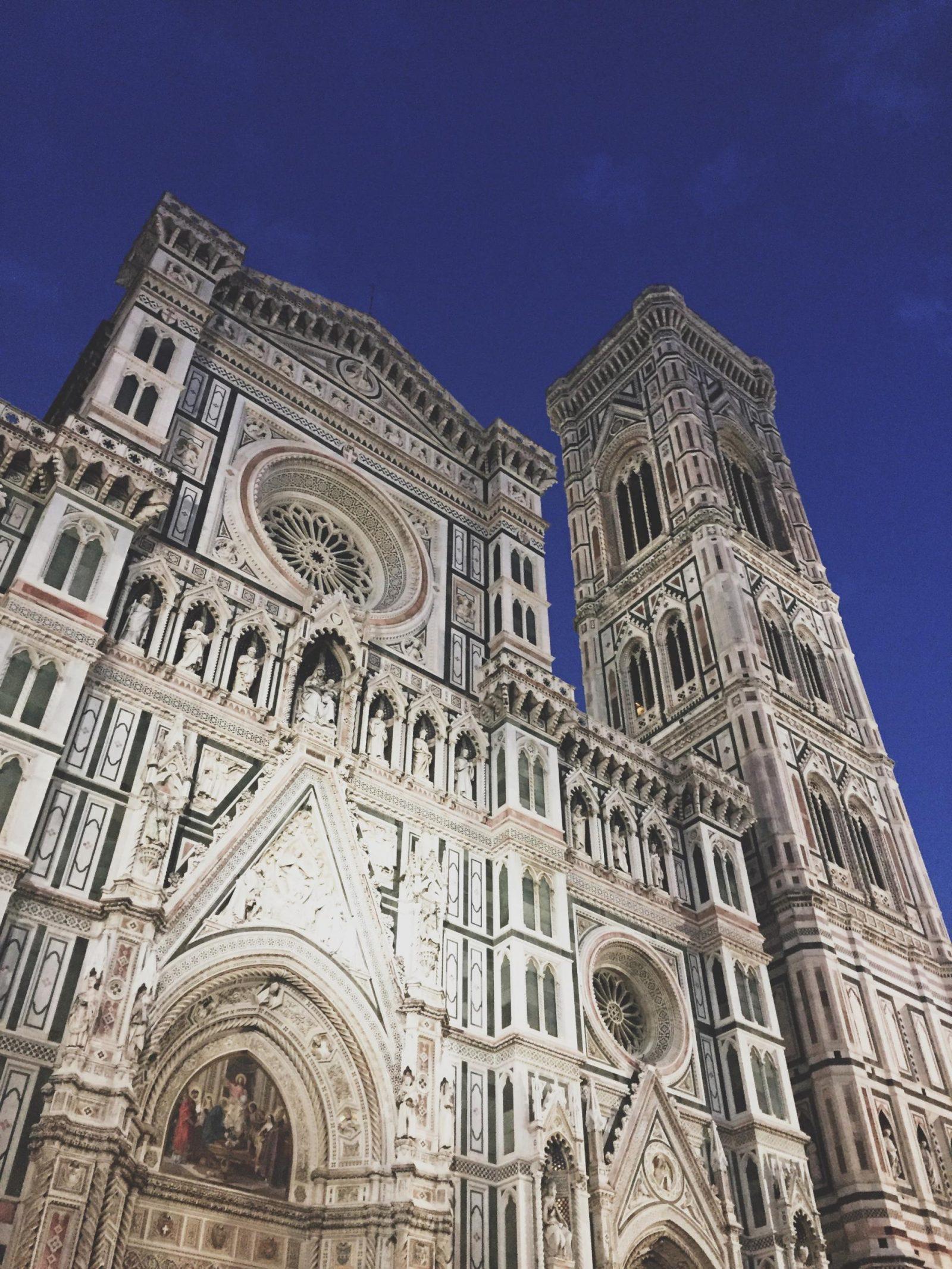 cattedrale-di-santa-maria-del-fiore