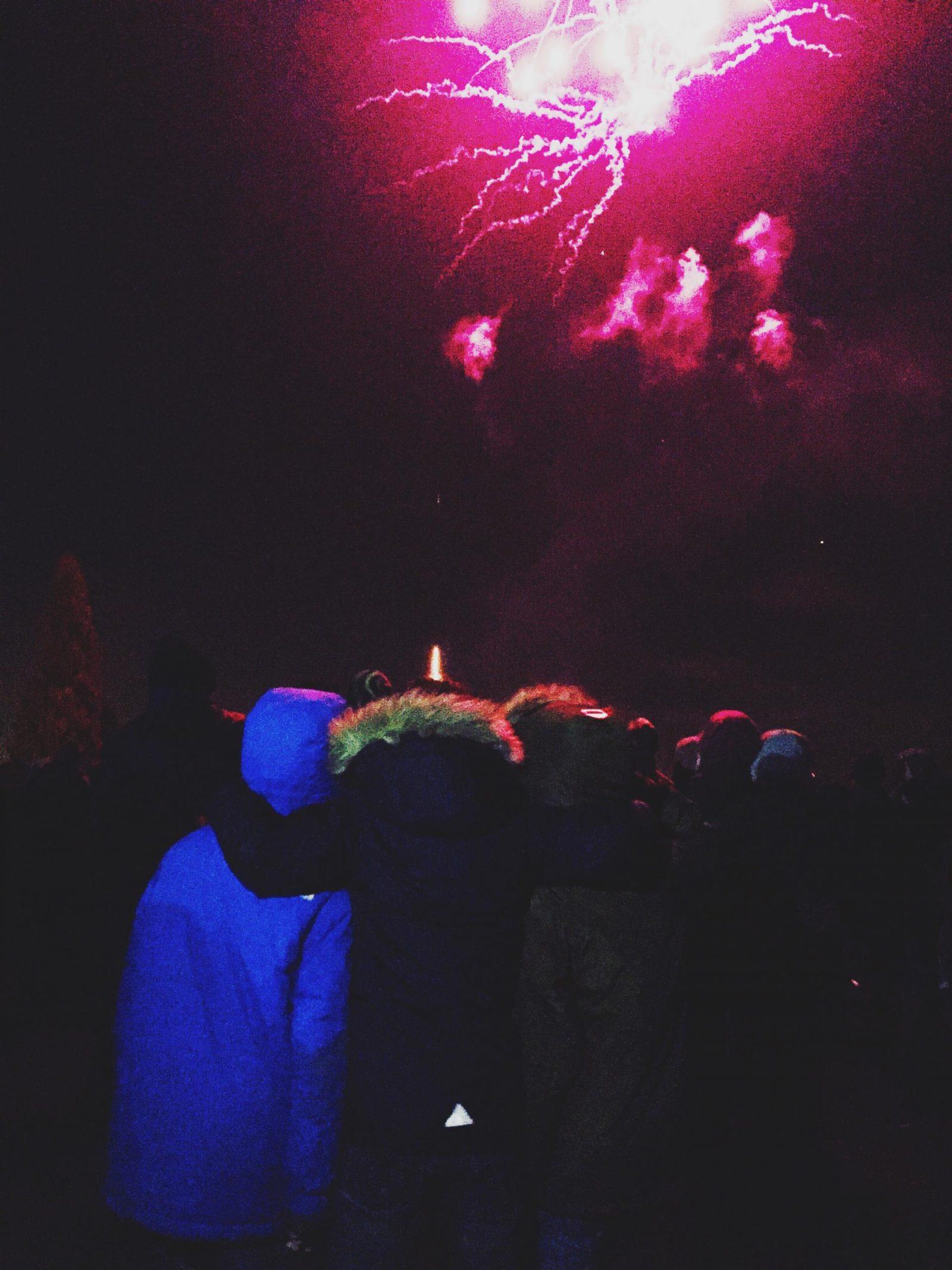 firework-buddies