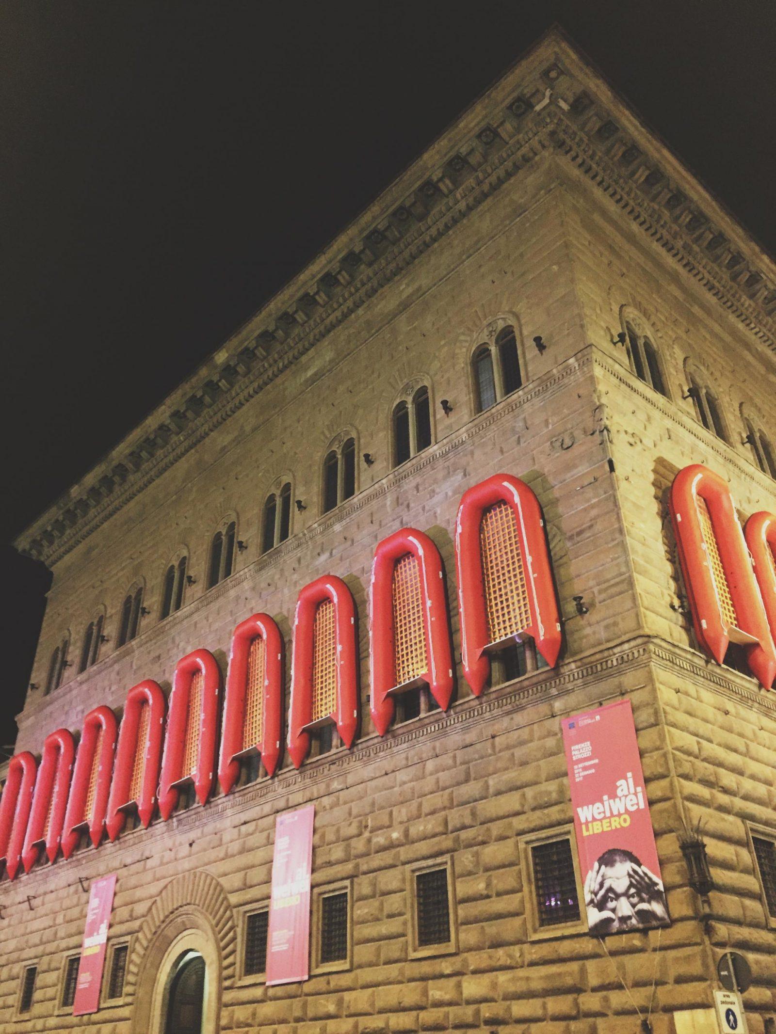 palazzo-strozzi